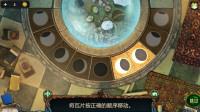 【易拉罐】密室逃脱6探索地库#11长生不死药复活的僵尸矮人