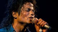 镜中之人(Michael Jackson)