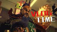 VLOG TIME第五站 白鸽的广佛之旅