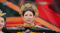 爆笑!香港明星普通话太逆天,每一段都很经典,看完视频笑出声!