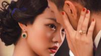 【凯麒】任务代价是青梅竹马怎么办-隐形守护者-第三章