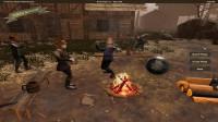 ※墨凡之作※slaytogether steam免费游戏!我一个人挑战整个村子!