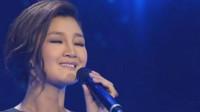 降央卓玛一首《爱在天地间》,最美的女中音, 唱出了对爱的渴望