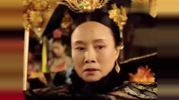 日本正式开战 慈禧太后却还有心思过寿 如此歌舞升平岂能不败?