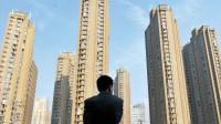 现在价值100万的房子,十年后能值多少钱?答案你可能猜不到
