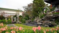 第25届广州园林博览会--海心沙(5)