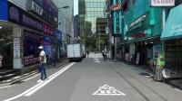 美景之-秋叶原4K街景