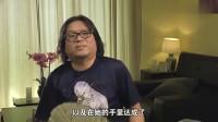 晓松奇谈:这个镜头,号称世界表演史上最伟大的表演之一,看高晓松精彩讲述