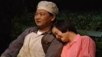 郭冬临在《我爱我家》里饰演炸油条的小刘 和保姆小张谈起了恋爱