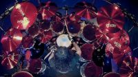 ★ME威律动★Aquiles Priester - The Silence of Innocent (Hangar)