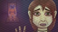 【逍遥小枫】出乎意料的大结局,期待第五章! | Sally Face 第四章#4