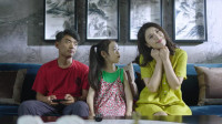 7岁女儿的偶像比吴亦凡魅力还大,绝对是独一无二