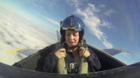 最刺激的运动之飞行体验