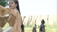 秋瓷炫人前是个光鲜亮丽的王妃,背地里常受大王毒打