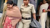 为何印度女子入狱,却被关进男牢房?看完让人真的很气愤
