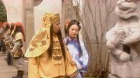 太平天国:连天王都不敢拿北王怎么样,东王竟把韦昌辉的父亲绑起来了,厉害
