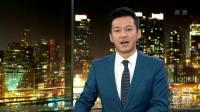 朝媒:金正恩或对越南国事访问 朝媒将互设联络处? 今日亚洲 20190213 高清版