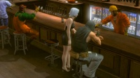 【Cruel清风】生或死5剧情版攻略游戏视频#05
