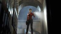 【光环-Halo】《生化危机2重制版》【克表】【专家S+不存盘】【无解说版】