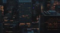 紐約|打開紐約之夜的五種正確方式