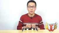 TF—圣贤的玩具分享463, 52toys 猛兽匣 BB-08 冰块