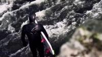 【S-team搬运】Living Rivers - Surf