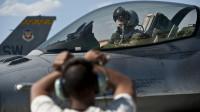 假如飞行员开着飞机跑了,各国有啥处理方式?看看美俄怎么做的!
