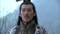 三国:孙权得知刘备死了,先笑又哭了