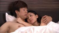 刘老师逆天吐槽《回家的诱惑》第一期之风流渣男俏媳妇