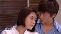 刘老师逆天吐槽《回家的诱惑》第三期之我的前妻贼炫酷