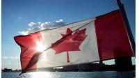 中国买家离场,所以加拿大就会经济危机?真实情况其实不是这样!