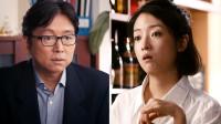 扒一扒!《一纸婚约》的男主张辉和女主刘熙阳以及翟天临的复杂关系