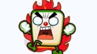 【易拉罐】易拉罐的生化危机#9嘴强鬼畜宿舍暗藏杀机