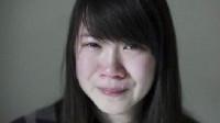 22岁孕妈坐月子还跑出去玩,没想带给她一辈子的遗憾