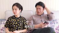 祝晓晗:聪明绝顶用来形容闺女真是再好不过了!