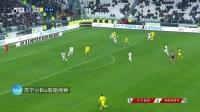 意甲-C罗传射建功迪巴拉世界波 尤文3-0弗洛西诺内
