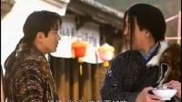 聚宝盆:沈万三重遇朱元璋,两人的情况真的一言难尽!