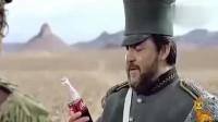 英国拍的可口可乐广告,这创意没谁了