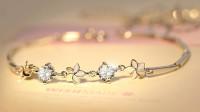 十二星座小公主转运手链,你最爱哪款?