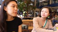 新西兰的大学奖学金发放, 一般只发给东南亚的人, 中国人不给发