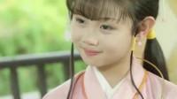 小戏骨红楼梦:刘姥姥再进大观园,被众姐妹调戏!