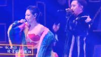 罗志祥,小S献唱《恋爱达人》,他俩互动的动作,太撩人了!