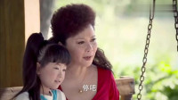 外孙女给姥姥表演才艺,姥姥一看瞬间吓傻了:这是你们奶奶教的?