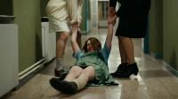 惊悚悬疑片《64号病例》美女在疗养院遭受被人欺负,她这样复仇