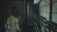 【游民星空】《生化危机2:重制版》无伤速通