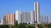 """中国最""""便宜""""的城市,100平的房子只要30万,趁没涨价赶紧买!"""