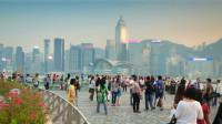 中国这三个城市,一个比一个干净,第一就连日本人都不得不服!