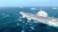 非洲叛军发起战争,他国军舰不敢沾染,只有中国军舰光速撤侨!