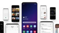 三星One UI系统正式更新,Note9更新体验