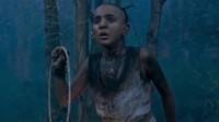 谷阿莫:5分钟看完2018魔神的金币你敢偷吗的电影《塔巴德》